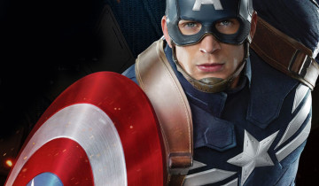 captain-america-the-winter-soldier-4a