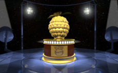 it-is-time-for-the-35th-annual-razzie-awards