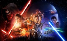 star-wars-episode-vii-affiche-95049