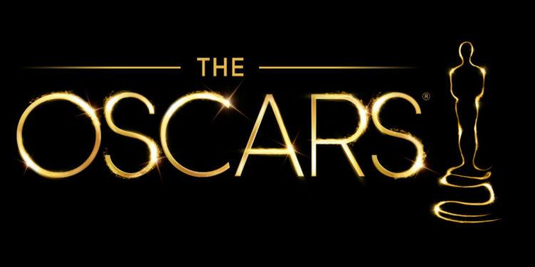 Artctualite-Visuel-Oscars-2016