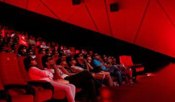 salle-de-cinema-2_4539280