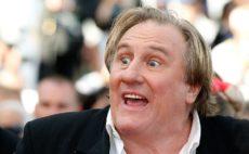 l-acteur-francais-gerard-depardieu-le-18-mai-2014-au-festival-de-cannes_4970425