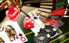 Comment-bien-choisir-un-casino-en-ligne-.jpg