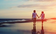 Les-films-les-plus-romantiques-du-moment-sont….jpg